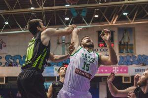 HT Premijer liga (7. kolo): Sonik Puntamika velikim preokretom do prve domaće pobjede