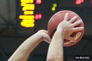 Sportska Hrvatska POZIV klubovima: z U R N O dostaviti podatke vezano uz mjere ocuvanja radnih mjesta