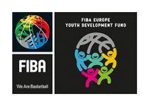 FIBA Youth DF Logo Flat Colour